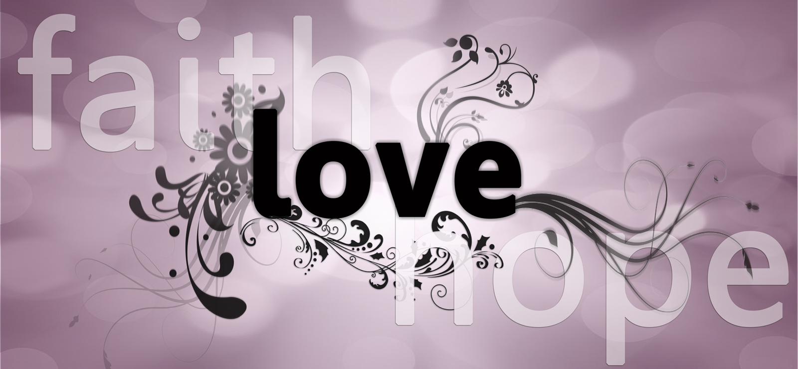 Faith-Hope-Love-2