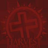 Harvest-Logo-200x201