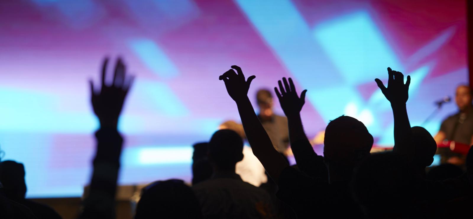Spiritual-worship1