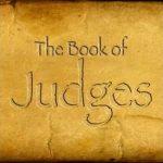 judges_1