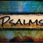 psalms-logo