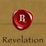 Revelation 4 Rapture